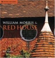 William Morris and Red House: A Collaboration Between Architect and Owner артикул 1730a.